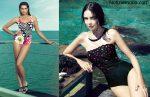 Costumi-da-bagno-Parah-primavera-estate-2014-donna