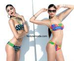 Costumi-da-bagno-Roberta-estate-2014-moda-mare