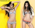 Culotte-Roberta-primavera-estate-2014-moda-donna