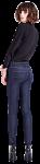 Diesel-denim-collezione-Doris-jeans-look-1