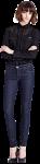 Diesel-denim-collezione-Doris-jeans-look-2