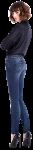 Diesel-denim-collezione-Doris-jeans-look-3