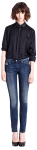 Diesel-denim-collezione-Doris-jeans-look-4