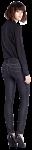 Diesel-denim-collezione-Doris-jeans-look-5