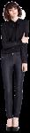 Diesel-denim-collezione-Doris-jeans-look-6