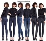 Diesel-denim-collezione-Doris-jeans-moda-donna