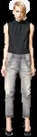 Diesel-denim-collezione-Jogg-jeans-look-2