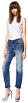 Diesel-denim-collezione-Jogg-jeans-look-3
