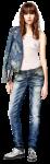 Diesel-denim-collezione-Jogg-jeans-look-4