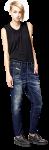 Diesel-denim-collezione-Jogg-jeans-look-5