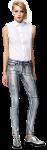 Diesel-denim-collezione-dna-re-evolution-jeans-look-1