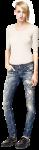 Diesel-denim-collezione-dna-re-evolution-jeans-look-2
