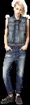 Diesel-denim-collezione-dna-re-evolution-jeans-look-3