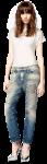 Diesel-denim-collezione-dna-re-evolution-jeans-look-4