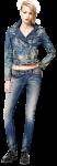 Diesel-denim-collezione-dna-re-evolution-jeans-look-5