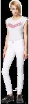 Diesel-denim-collezione-essential-jeans-look-1