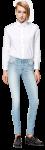 Diesel-denim-collezione-essential-jeans-look-2