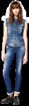 Diesel-denim-collezione-essential-jeans-look-4