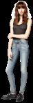Diesel-denim-collezione-essential-jeans-look-5