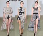 Look-Giambattista-Valli-primavera-estate-2014-moda-donna