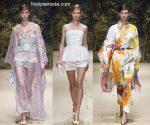 Look-Laura-Biagiotti-primavera-estate-2014-abbigliamento-donna