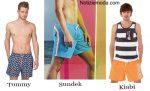 Look-costumi-uomo-estate-2014-moda-mare
