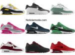 Look-scarpe-Nike-primavera-estate-2014