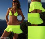 Moda-mare-Divissima-primavera-estate-skirt-1