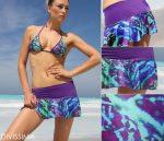 Moda-mare-Divissima-primavera-estate-skirt-13