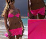 Moda-mare-Divissima-primavera-estate-skirt-14