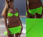 Moda-mare-Divissima-primavera-estate-skirt-15