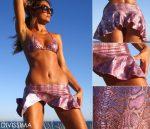 Moda-mare-Divissima-primavera-estate-skirt-18