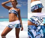 Moda-mare-Divissima-primavera-estate-skirt-6