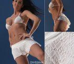 Moda-mare-Divissima-primavera-estate-skirt-9
