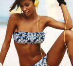 Moda-mare-Golden-Lady-bikini-costumi-da-bagno-14