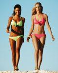 Moda-mare-Golden-Lady-bikini-costumi-da-bagno-5