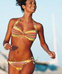 Moda-mare-Golden-Lady-bikini-costumi-da-bagno-7