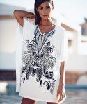 Moda-mare-Philippe-Matignon-costumi-da-bagno-8