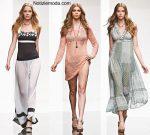 Moda-mare-Twin-Set-primavera-estate-2014-donna
