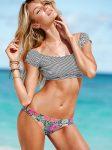 Moda-mare-Victoria-Secret-bikini-costumi-da-bagno-12