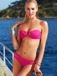 Moda-mare-Victoria-Secret-bikini-costumi-da-bagno-24