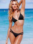 Moda-mare-Victoria-Secret-bikini-costumi-da-bagno-35