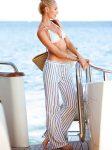 Moda-mare-Victoria-Secret-copricostumi-6