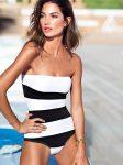 Moda-mare-Victoria-Secret-costumi-interi-1