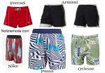 Pantaloncini-da-bagno-uomo-estate-2014