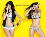 Reggiseni-Roberta-primavera-estate-2014-moda-donna