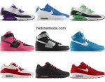 Scarpe-Nike-primavera-estate-2014-moda-donna