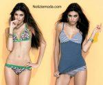 Slip-Roberta-primavera-estate-2014-moda-donna