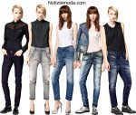 Tendenze-Diesel-denim-collezione-Jogg-jeans-moda-donna