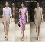 Tendenze-abiti-Laura-Biagiotti-primavera-estate-2014-moda-donna